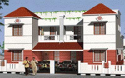 natwest-nest-in-velachery-elevation-photo-lqd
