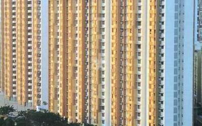 lodha-casa-bella-gold-in-dombivli-east-elevation-photo-wha