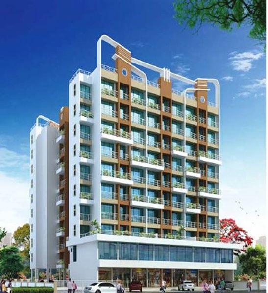 SM Chandrabhaga - Project Images