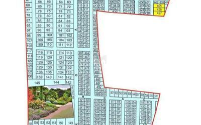 sawera-red-sandalwood-garden-in-rajendra-nagar-master-plan-1gzw