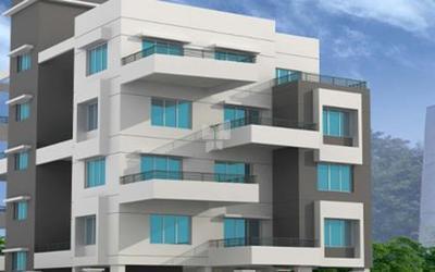 jai-om-sai-villa-in-moshi-elevation-photo-1yqq