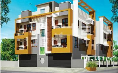 roja-classic-apartments-in-ramapuram-elevation-photo-1nte