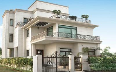 anant-raj-manor-villas-in-sector-63-elevation-photo-1ma5