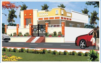 sun-silicon-hills-township-in-ghatkesar-elevation-photo-1dq5