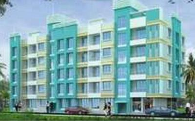 rmed-arya-regency-in-kalyan-east-elevation-photo-1li4
