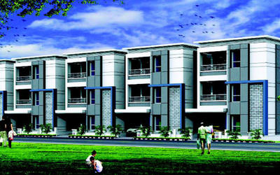 sterling-homes-in-gundlapochampally-elevation-photo-c95