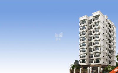tridhaatu-srinivas-in-chembur-elevation-photo-kxc