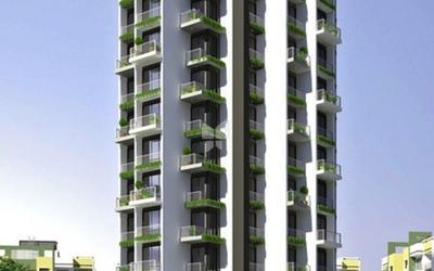 apex-love-spring-in-new-panvel-elevation-photo-1288