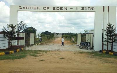 garden-of-eden-ii-extn-in-shadnagar-elevation-photo-1uz9