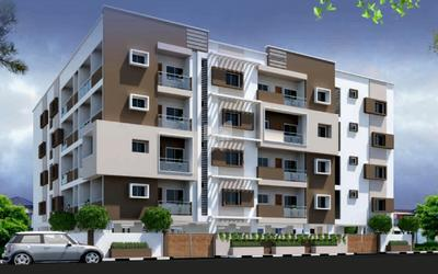 vh-fortune-homes-in-basapura-elevation-photo-tkt