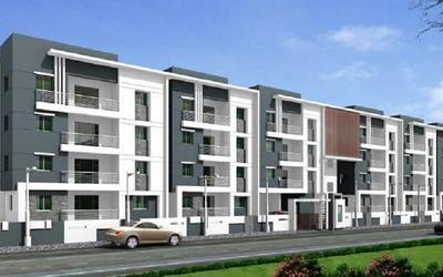 mounika-park-vesta-in-1092-1596718474380