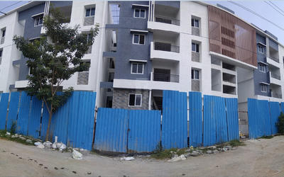 sai-mounika-park-vesta-in-horamavu-agara-construction-photos-1yq4