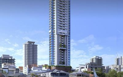 vraj-tiara-in-worli-elevation-photo-1ibh