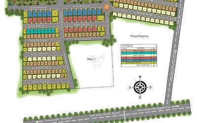 srr-hyde-park-in-anekal-master-plan-1cjr