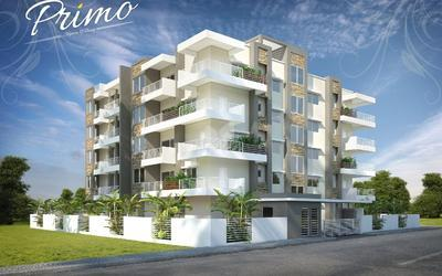 landmark-primo-in-thanisandra-elevation-photo-1bb2