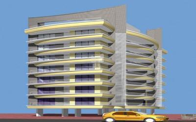dlh-westview-in-jvpd-scheme-elevation-photo-p2g.