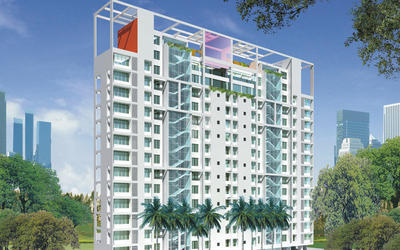 haware-estate-in-kasarvadavali-elevation-photo-bkk