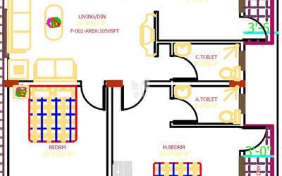 anjandri-enclave-in-nandini-layout-kz5