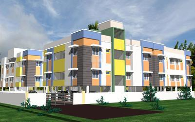 harini-flats-in-kovilambakkam-elevation-photo-wyu