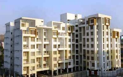 karan-sara-apartment-in-prathamesh-society-elevation-photo-ymh