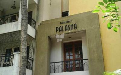 renaissance-palasha-in-malleshwaram-elevation-photo-pub