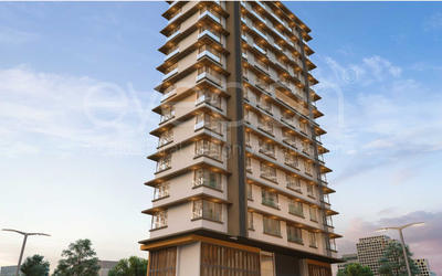 balaji-prabhav-arisha-in-chembur-elevation-photo-1zbv