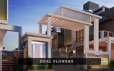 dual-flowers-in-padur-2sl
