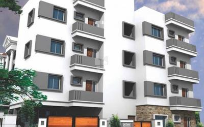 dsl-infrastructure-and-space-developers-fortune-ap-in-malkajgiri-elevation-photo-1s6e
