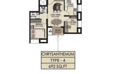 alliance-orchid-springss-in-padi-floor-plan-2d-d93
