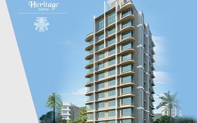 heritage-castle-in-chembur-elevation-photo-kaz