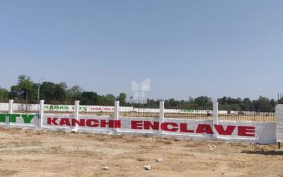 rahaa-city-kanchi-enclave-in-kanchipuram-master-plan-20tp