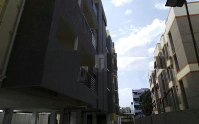 vishnu-jazz-manor-in-anna-nagar-elevation-photo-1ns8