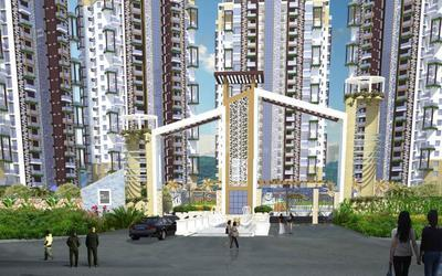 delhi-gate-in-dwarka-elevation-photo-1iui