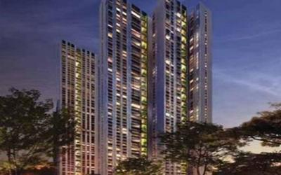 lodha-codename-masterpiece-in-wadala-east-elevation-photo-wey