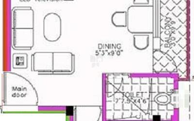 santhosh-castle-in-tambaram-east-floor-plan-2d-1nmy