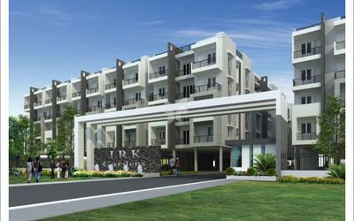 star-gold-jrk-gardens-in-ramamurthy-nagar-elevation-photo-1plc