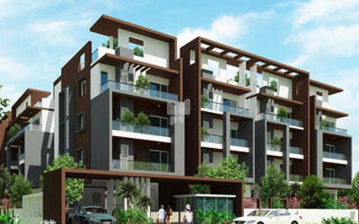 aakruthi-aura-springs-in-whitefield-elevation-photo-1hay