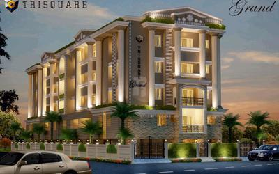 trisquare-grand-in-k-pudur-elevation-photo-hu2
