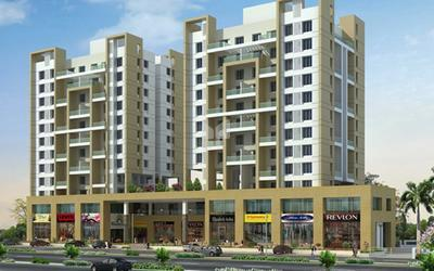 sharada-spandan-apartments-in-warje-elevation-photo-1vcp