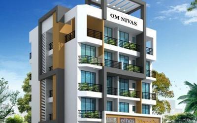 omcon-nivas-in-karanjade-elevation-photo-o04