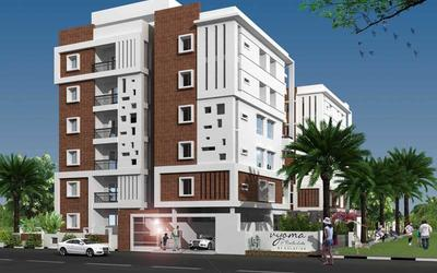 vyoma-in-gachibowli-elevation-photo-cpc