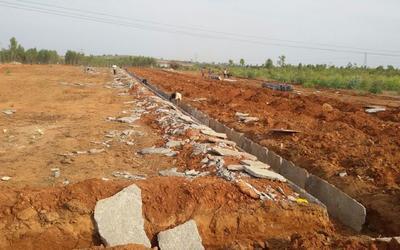 atp-aditaya-residency-in-nelamangala-chikkaballapur-road-elevation-photo-1iqu