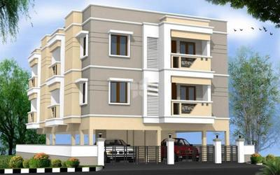 nivedha-ramasri-in-velachery-elevation-photo-qi0.