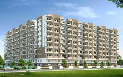 zr-ivory-towers-in-kompally-elevation-photo-bpp