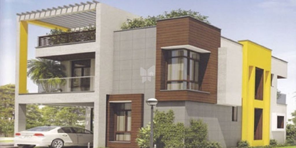 Cee Pee Poomalai Gopinath - Project Images