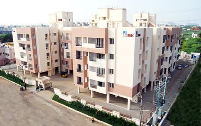 dabc-aishwaryam-phase-ii-in-mogappair-west-elevation-photo-j2w