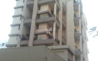 shri-siddheshwar-leisure-apartment-in-bavdhan-elevation-photo-1vxw