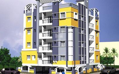 royal-springdale-apartment-in-ram-nagar-elevation-photo-ut6