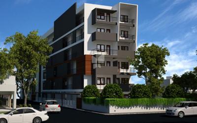 gr-residency-in-hosur-road-elevation-photo-gzh