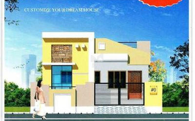 srinivasa-krks-keerthi-homes-in-kukatpally-elevation-photo-1l1o